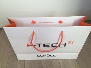sacftech3