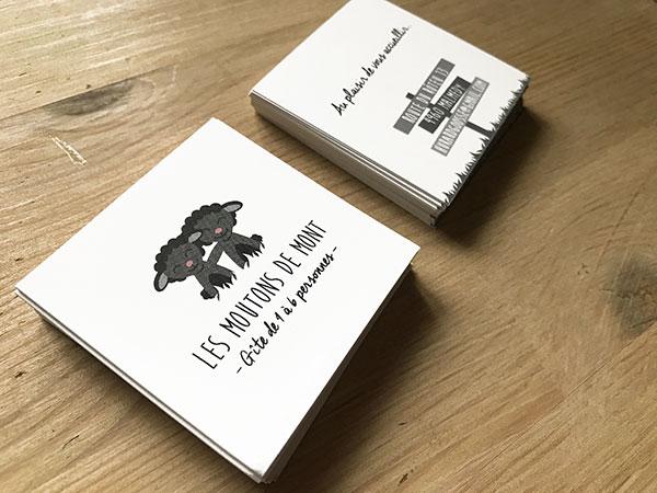 Assez Les Moutons de Mont – TILT Graphic GP75