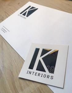 K18+enveloppes