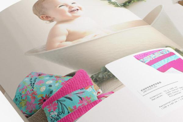 catalogue tilou